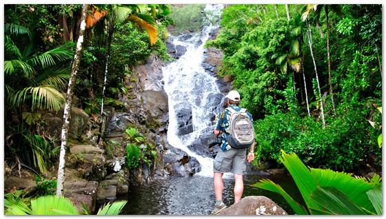 sites touristiques les seychelles